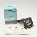 adapter-for-cut-film-and-plates-for-the-rolleicord-and-rolleiflex-twin-eye-cameras-5084a