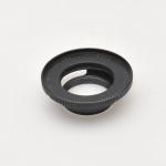 adapter-to-use-m-lenses-on-r-bellows-413b_577015755