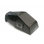 ae-prism-for-bronica-sq-a-3360a