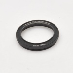 bellows-ring-16598-for-lenshead-summicron-90mm-3500