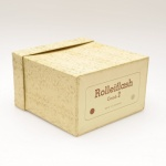 box-for-rolleiflash-comb-2-5100a