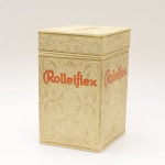 box-for-the-post-war-rolleiflex-4x4-cameras-1562b_964216327