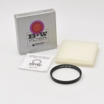 bw-uv-filter-e55-with-black-rim-5006a