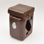 camera-case-for-the-rolleiflex-3-5f-5096a_1289035575