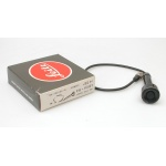 electrical-release-for-leica-r4-3186a