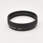 elpro-7a-for-the-90mm-and-135mm-reflex-lenses-4941a