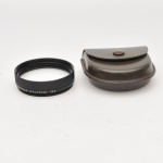 macrotar-7b-for-the-90mm-and-135mm-reflex-lenses-4942a