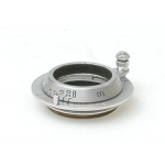 focusing-mount-for-the-elmar-3-5-50mm-red-dial-700a