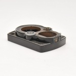 frontside-rolleiflex-2-8f-stripped-version-5081a_2066609670