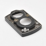 frontside-rolleiflex-3-5a-stripped-5077a