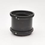 hasselblad-extension-ring-56-4458a_767203137