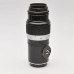 hektor-4-5-135mm-screw-mount-lens-4916b_1931908970