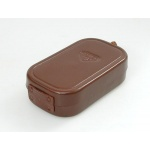 leather-case-for-hood-and-2-filters-1059a