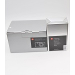 leica-d-lux-3-with-leather-case-5257a
