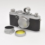 leica-if-with-elmar-3-5-50mm-and-viewfinder-50mm-5331a