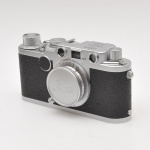 leica-iif-with-red-elmar-3-5-50mm-in-mint-condition-5328a