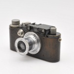 leica-iii-black-with-elmar-3-5-50mm-5222a