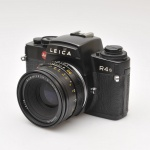 leica-r4s-dummy-with-dummy-summicron-50mm-5244a