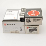 leica-r5-black-with-motor-drive-and-handgrip-4135a_46173601