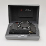 leica-r8-black-as-new-3223a_1591978226