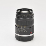 leitz-elmar-c-4_0-90mm-for-the-leica-cl-and-m-cameras-3399a