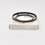 leitz-polfilter-adapter-e67-e49-boxed-654