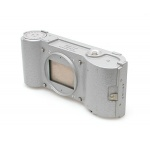 light-grey-adox-leitz-camera-back-for-use-on-microcope-3480a