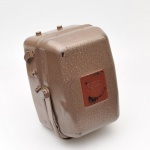 metal-camera-case-for-rolleiflex-and-rolleicord-915a_2015754142