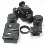 pentax-645-with-3-lenses-and-accessories-1376a