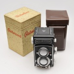 rolleicord-vb-white-face-new-last-batch-with-case-and-box-5388a