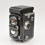 rolleiflex-3-5a-in-beautiful-condition-5383a