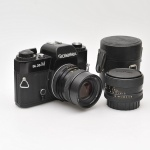 rolleiflex-sl35m-with-2-0-85mm-and-planar-1-8-50mm-5223a