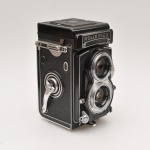 rolleiflex-t-in-magnificent-condition-5382b