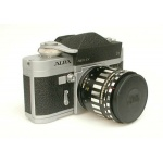 schacht-edixa-m-travenar-a-2-8-50mm-for-alpa-1119a