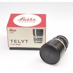 telyt-4-0-200mm-boxed-4792a