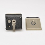 vintage-cut-film-plate-adapter-for-the-pre-war-rolleiflex-5085a
