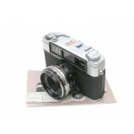 yashica-minister-with-2-8-4-5cm-3587a