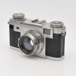 zeiss-ikon-contax-iia-563-24-with-sonnar-2-0-50mm-5205a