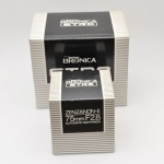 zenza-bronica-etrc-with-zenzanon-e-2-8-75-still-sealed-5289a