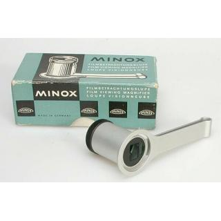 minox-film-viewing-magnifier-1196a