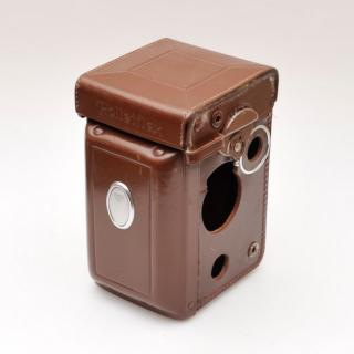 camera-case-for-the-rolleiflex-t-2793a_1343746392