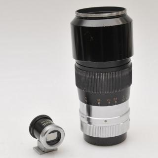 kyoei-super-acall-3_5-105mm-287a_1276921374