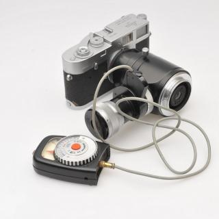leica-m1-with-zeiss-medical-device-4679a