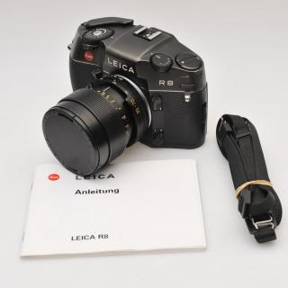 leica-r8-with-vario-elmar-r-3_5-35-70mm-4871a_1554778835