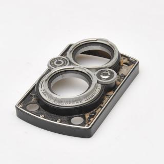 frontside-for-rolleiflex-3-5c-and-3-5e-5074a