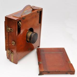 lancaster-instantograph-with-brass-barrel-lens-5196b_1327233840