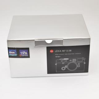 leica-m7-with-58-viewfinder-close-to-as-newa