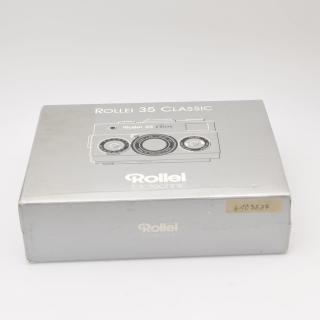 rollei-35-classic-new-in-maker-s-presentation-box-5288a