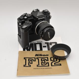 nikon-fe2-with-md-12-and-nikkor-2-0-35mm-5338a