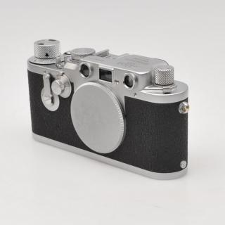 leica-iiic-sharkskin-converted-to-leica-iiif-in-mint-condition-5346a